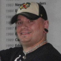 Brendan-1076519, 39 from Lancaster, PA