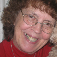 Janet-1182603, 73 from Killingworth, CT