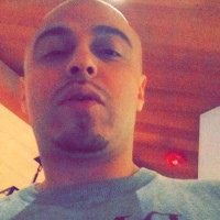 Raul-738439, 34 from Chicago, IL