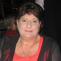 Paula-833069, 57 from Auckland, NZL