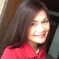 Melay-986569, 38 from Iloilo, PHL