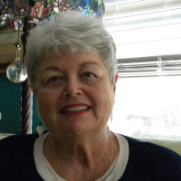 Gerry, 71 from Sun City Center, FL
