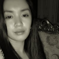 Ghessa-964441, 21 from Cebu, PHL