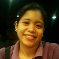 Aimee-1048132, 25 from Iloilo City, PHL