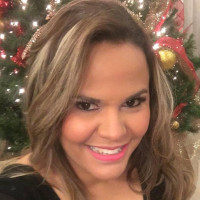Evelyn, 32 from Guayaquil, EC