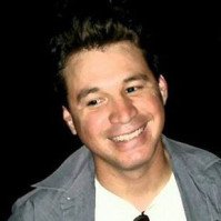 Johnny-1148725, 37 from Clearwater, FL