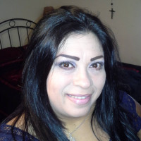 Jessica-1069633, 44 from Sebastian, TX