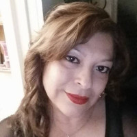 Claudia-1156338, 45 from Dallas, TX