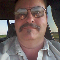 Thomas, 55 from Junction City, KS
