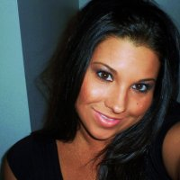 Jennifer-851864, 26 from Cincinnati, OH