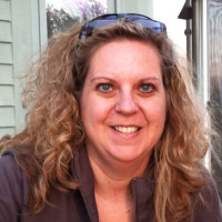 Amy-1133781, 54 from Waukesha, WI