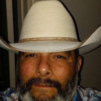 Jimmy-1315287, 49 from Saginaw, TX