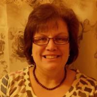 Judy-499346, 50 from Denver, CO