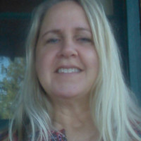 Mary, 56 from Seattle, WA
