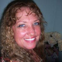 Debbie-908038, 51 from Melrose, FL