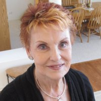 Pauline-672102, 80 from Elk Grove Village, IL