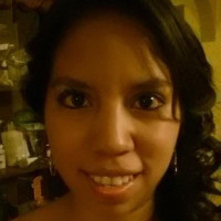 Wendy, 28 from Guayaquil, EC