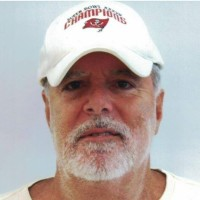 Vincent, 63 from New Port Richey, FL