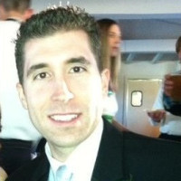 Geoff-1128470, 31 from Merrimack, NH