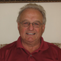 Dave-1077480, 68 from Andover, MN