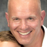 Tom-1112884, 53 from Chestermere, AB, CAN