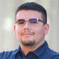 Felipe-1161241, 20 from Merced, CA