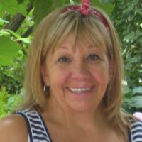 Nancy-585450, 60 from Madison, WI
