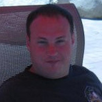 Tom-1104176, 29 from Las Vegas, NV
