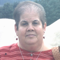 Maryellen-1139728, 49 from Maryville, TN