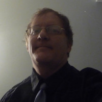 John-876419, 52 from East York, ON, CAN