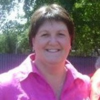 Judith-212764, 54 from Christchurch, NZL