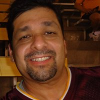 George-309682, 48 from Gilbert, AZ