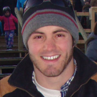 Justin-783349, 24 from Arvada, CO