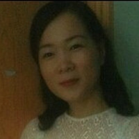 Thuy-1203884, 32 from Vungtau, VNM