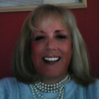 Elaine-1063320, 67 from Clarksville, TN