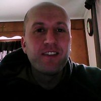 Tim-662353, 37 from Whitelaw, WI