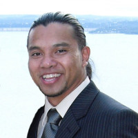 Amiel-1151213, 39 from Milpitas, CA