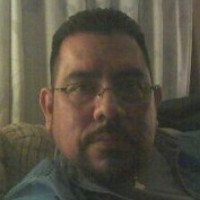 Luis-668476, 49 from Dallas, TX