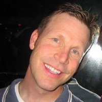 Michael-505185, 46 from Long Beach, CA