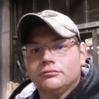 Robert-1041171, 27 from Vesper, WI