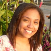 Andrea-1031639, 28 from Guayaquil, ECU