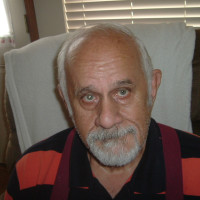 Donald, 79 from Reynoldsburg, OH