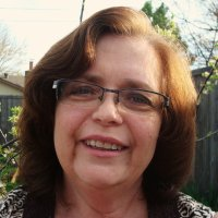 Lois-573935, 57 from North Richland Hills, TX