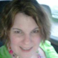 Patty-837376, 38 from Aurora, IL