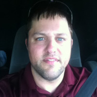 Eric-1240254, 29 from Bismarck, ND