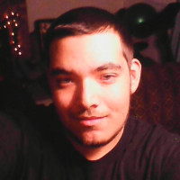 Ricky-1029078, 20 from Albuquerque, NM