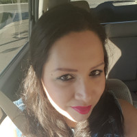 Laura-1063739, 31 from Chihuahua, MEX