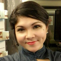 Jane, 26 from Philippine, NL