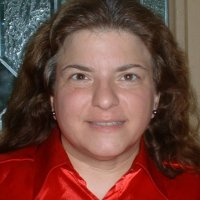 Jeanette-255747, 55 from Walworth, WI