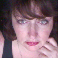 Debbie-1121561, 56 from Bonney Lake, WA